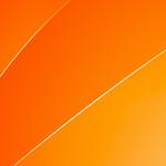 Slope One——简单而高效的协同过滤算法