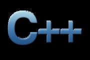 C++代码示例