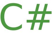 C#代码示例