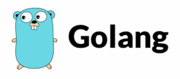 Golang代码示例