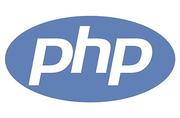 PHP代码示例