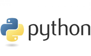 Python代码示例