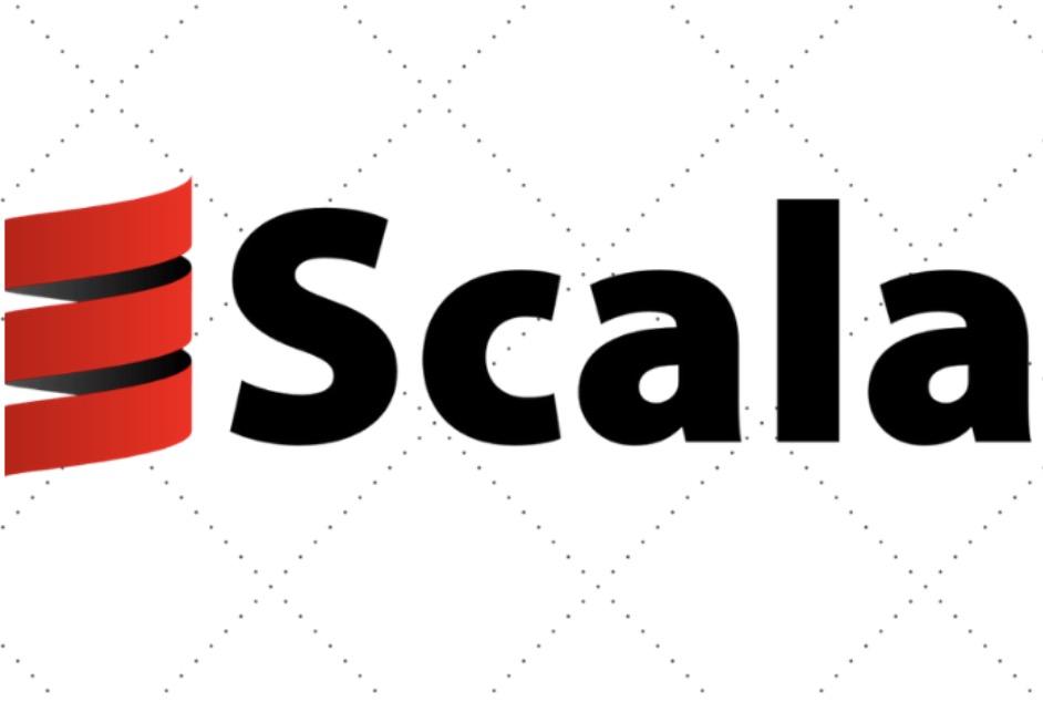 Scala代码示例