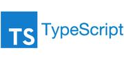 TypeScript代码示例