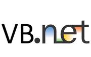 VB.NET代码示例