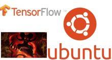 ubuntu_tensorflow
