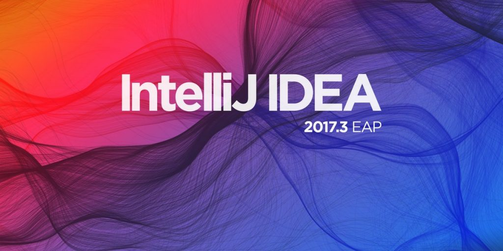 intellij_idea