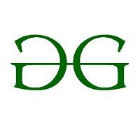 https://media.geeksforgeeks.org/wp-content/cdn-uploads/gfg_200X200.png